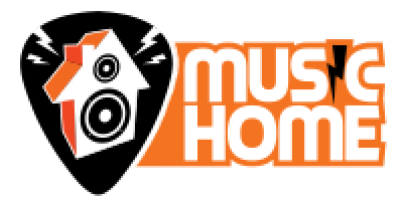 MUSIC HOME